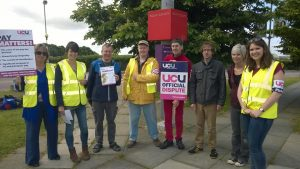 picket2may2016
