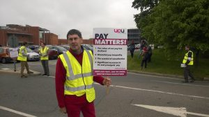 picket3may2016